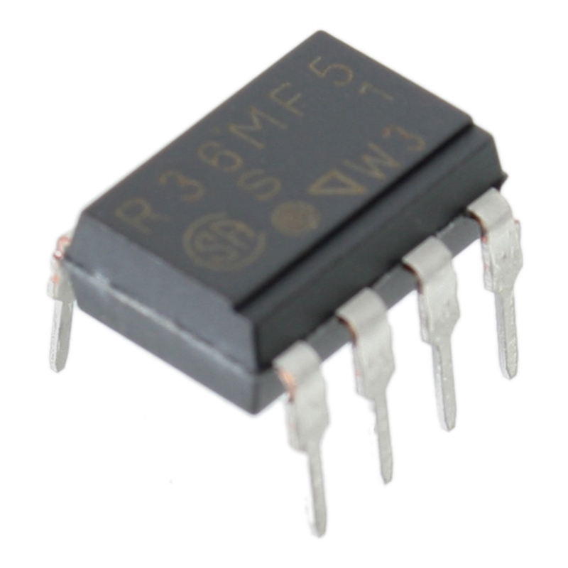 solid state relay from sharp electronic load relay ebay. Black Bedroom Furniture Sets. Home Design Ideas