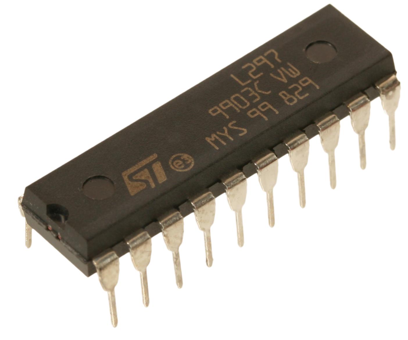 L297-L297-1-Schrittmotor-Steuerung-DIP20