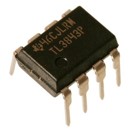 Tl3843p