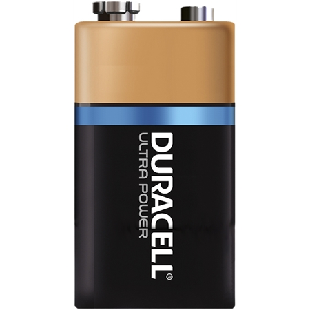 5x mx1604 duracell 9v ultra power 9volt e block alkaline profi batterie ebay. Black Bedroom Furniture Sets. Home Design Ideas