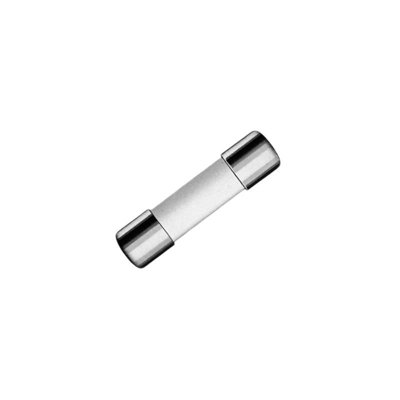 0,25 EUR//Stüc 10 x Feinsicherung Glassicherungen KFZ Sicherung 10A 6x32mm Flink