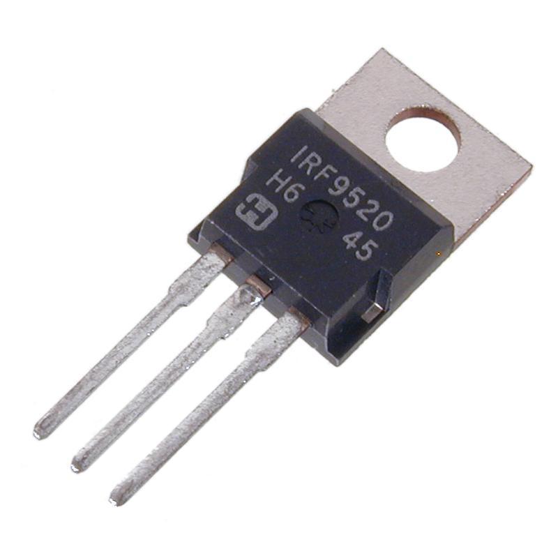 Irf9520