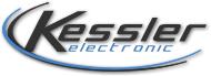 kessler-electronic logo