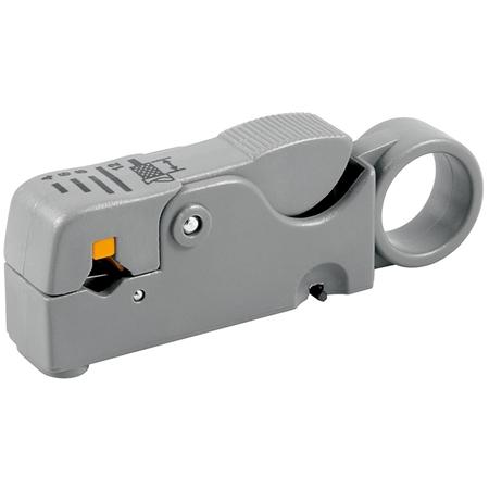 6mm 7mm 8mm 10mm 12mm SCLCR06 Drehmeißel Drehmeissel Drehstahl Bohrstange Drehen